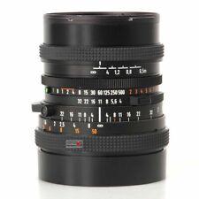 Hasselblad Zeiss CF Distagon 50mm/4,0 FLE