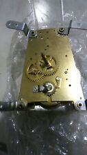 NOS Urgos Wall Clock movement  UW21043