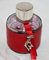 CH Carolina Herrera Women 3.4 oz 100 ML EDT EAU DE TOILETTE 99% FULL