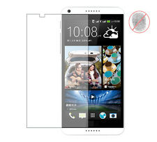 3X Matte Anti Glare Screen Protector Guard Film For HTC Desire 816