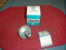 NOS MOPAR 1957-60 PLY DODGE DESOTO V8 VACUUM ADVANCE