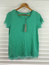 Sussan Linen Tops for Women