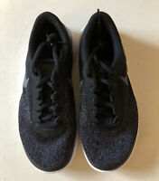Nike Flex Contact GS Athletic Shoes Youth Size 5