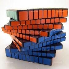 Shengshou Speed 10x10 10x10x10 Magic Cube Twist Puzzle Black SS