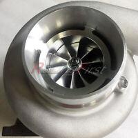 GEN2 GTX3582R Turbo Dual Ball Bearing .82V-band GTX35R Anti Surge Turbocharger