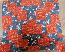 The Batik Man Amala Blue Purse Kit Avlyn 1042G