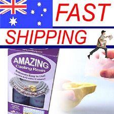 Amazing Casting Resin 16 fl oz. (473ml) - Easy to use Polyurethane Resin