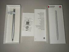 Original HUAWEI M Pencil CD52 Smart Pen – Silver Stylus Touch Pen