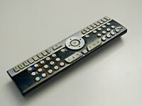 Original Medion 40029057 Fernbedienung / Remote, 2 Jahre Garantie