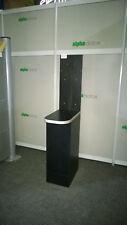 Zwischenständer für Merkur Dispenser MD100, Dispenserständer, G5537