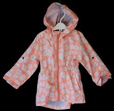 various colours sizes BNWT Primark Young Dimension girls rain mac