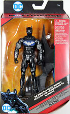 """BATWING ( 6"""" ) DC COMICS REBIRTH MULTIVERSE ( ROOKIE SERIES ) ACTION FIGURE #4"""