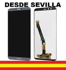 Pantalla LCD Tactil digitalizador Huawei honor 9 Lite gris