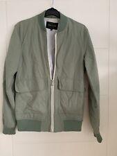 River Island Jacket Size Xs