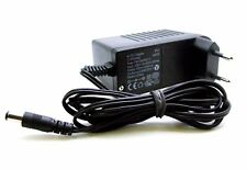 Original AVM Netzteil für Fritzbox 7390 7340 6840 3490 3390 / 311P0W096 12V 2A