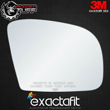 New Replacement Passenger's Side Mirror Glass for 06-10 MERCEDES ML GL R AMG