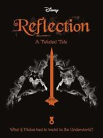 MULAN: Reflections - MULAN: Reflections