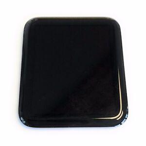 Display LCD für Apple Watch 38mm Komplett Einheit Touchscreen Glas iWatch Serie1