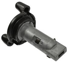 Ignition Lock Cylinder fits 2002-2004 Oldsmobile Bravada  ACDELCO PROFESSIONAL
