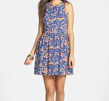 Element Blythe Dress (M)