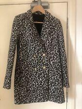 river island coat 10