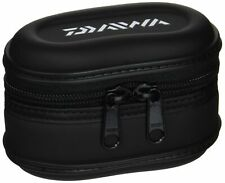 NEW DAIWA Spinning Reel Spare Spool Case Size SP-S(B) 1500 - 2500 Wit From japan