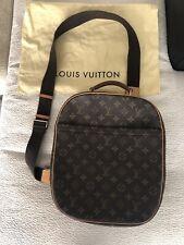 0db7b237e Bolso bandolera Louis Vuitton mochilas, bolsos y maletines para ...