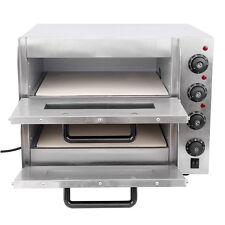 double four à pizza Super grilles cuite au bois jardin barbecue charbon grill