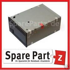DELL Ultrium 230 LTO 100 200 GB PowerEdge 4600 04R338