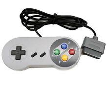 Replacement Super Nintendo Super, Famicom SNES Controller