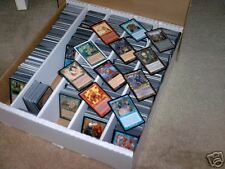 MTG MAGIC THE GATHERING 25 OUT OF PRINT RED RARES LOT