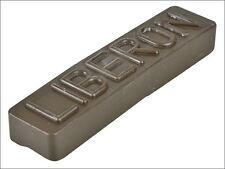 Liberon - Wax Filler Stick 10 Dark Oak 50g