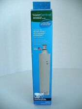 WaterSentinal WSW-2 Replacement Refrigerator Water Filter for Kenmore 46-9010
