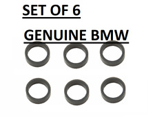 Fuel Injector O-Ring FOR BMW