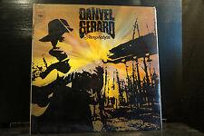 Danyel Gerard - Atmosphère