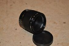 Lens  INDUSTAR 61 LZ М/42 makro 2,8 X50 for pentax.zenit.nikon canon.№ 794397