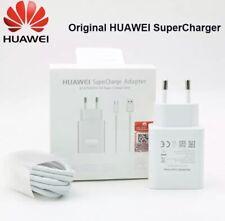 HW-050450E00 Huawei SuperCharger Super Charge Ricarica Veloce Huawey Model