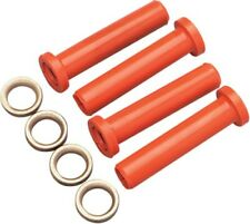 EPI Front A-Arm Bushing Kit For Polaris WE340001 98-0302 53-83040 328943