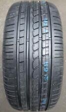 1 Sommerreifen 235/35  ZR19 91Y Pirelli Pzero Corsa T100