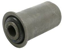 Brand NEW Rear Rearward Leaf Spring Bushing ACDelco 45G3411