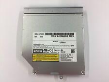 Genuine Sony VAIO VGN-NW VGN-NW11Z PCG-7171M CD-RW / DVD+RW with Bezel UJ880A