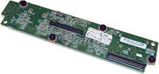 HP m700 Cartridge 4x32GB iSSD Mezzanine 733996-001