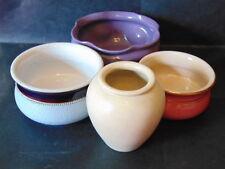 Denby Pottery Ironstone 1960-1979 Date Range