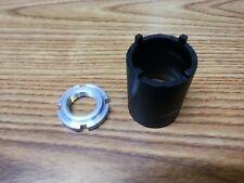 Steering Stem Socket Wrench DHS-5024