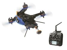 Walkera F210 3D RTF Devo 7 FPV Racing Copter - Neuware