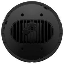 Dual Beam Headlight  Philips  H6024LED