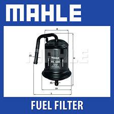 Mahle Fuel Filter KL520 (Diahatsu Charade, Move)