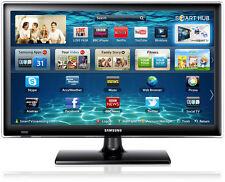 "SMART TV MONITOR SAMSUNG 22ES5400 22"" LED Full HD DVB/T Wi-Fi HDMI USB"