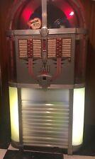 Ami Jukebox model 500, vintage 1950
