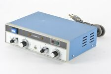 Uthe 10G Power Logicon 11U01-0000